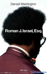 watch roman j israel online free 123movies
