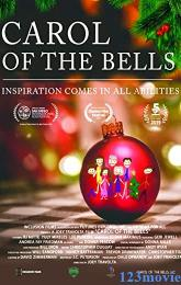 Carol of the Bells poster